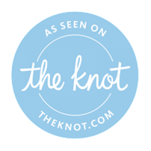 As Seen On The Knot - theknot.com