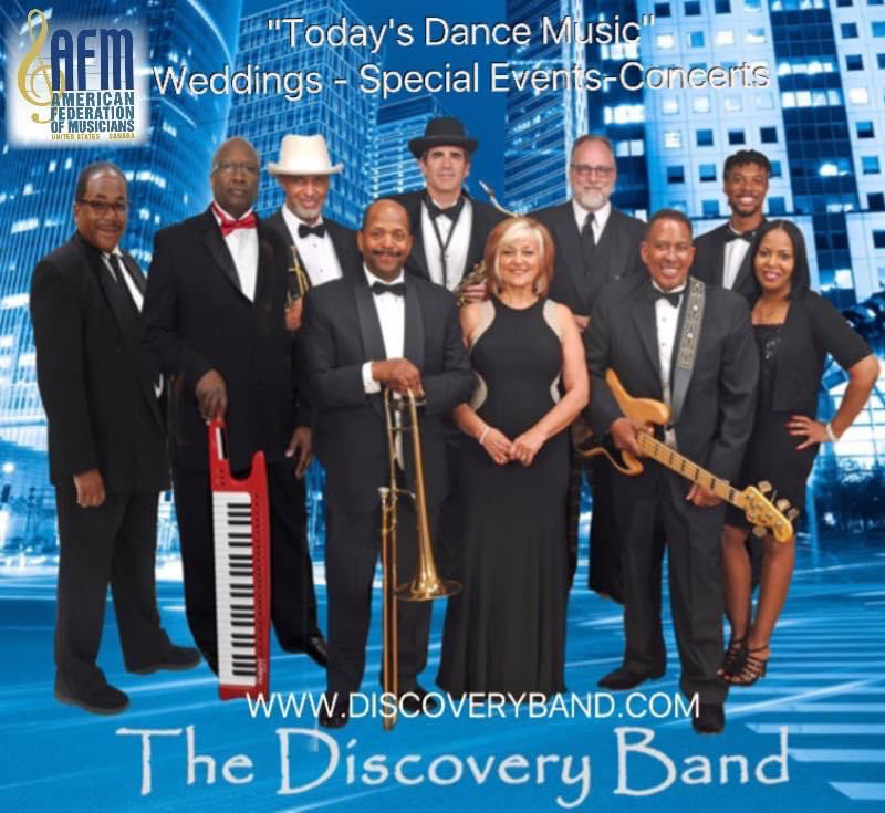 the-discovery-band